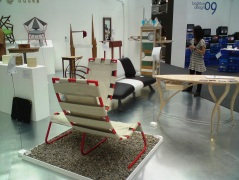 new designers furniture